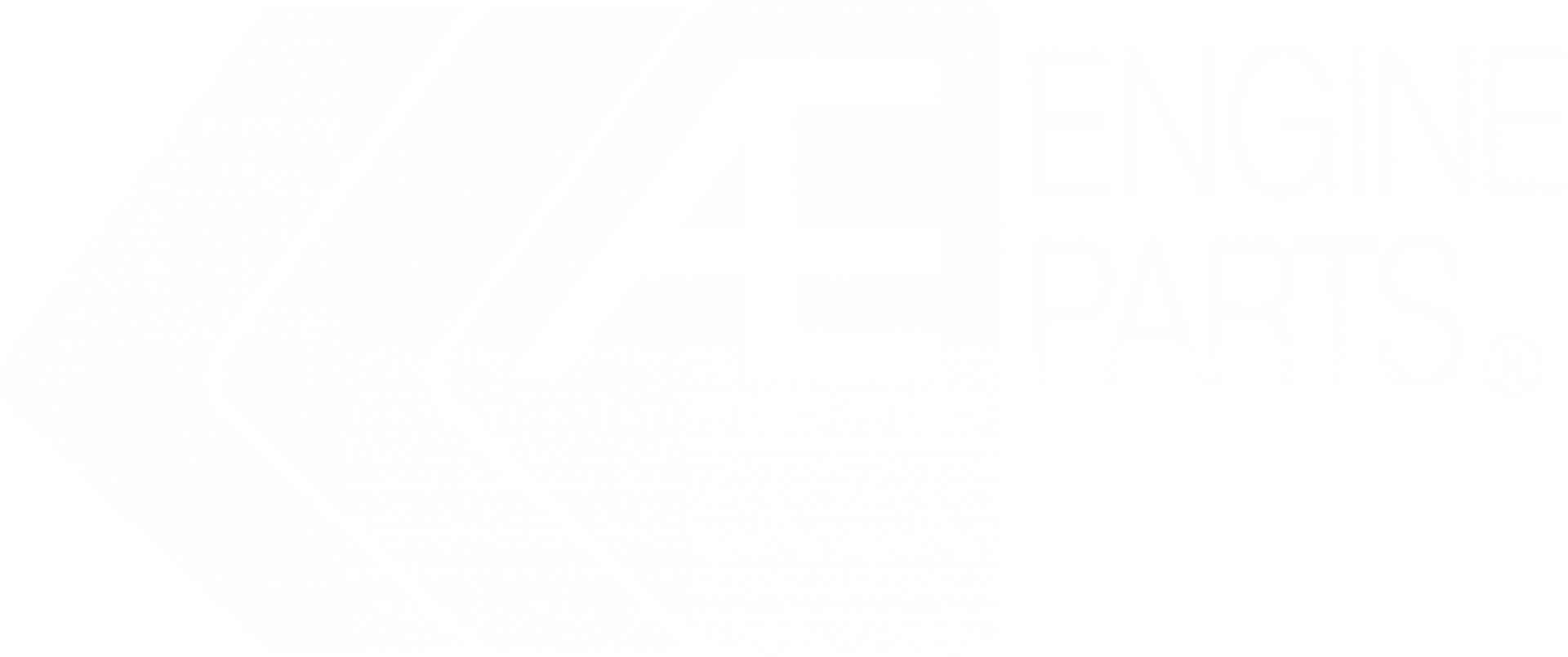 ae-engine-parts-01-logo-transparent