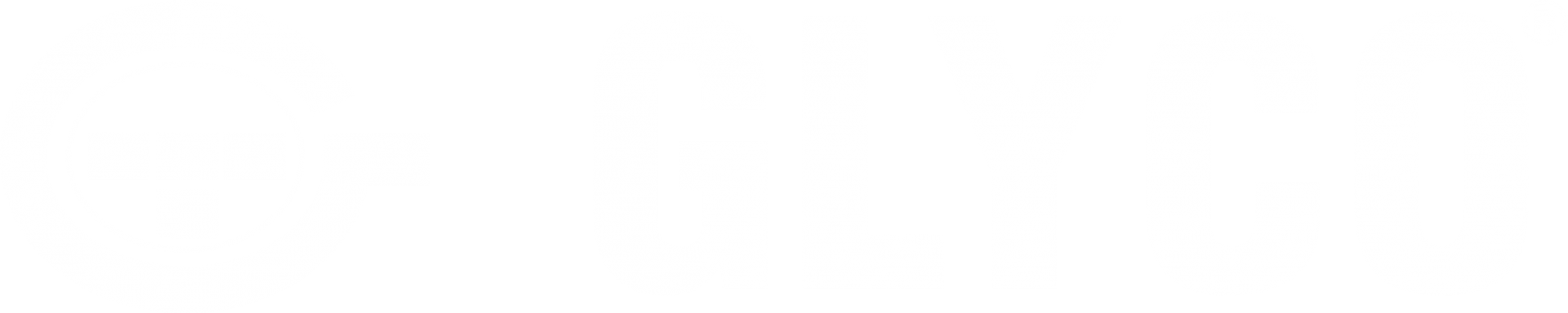 glyco-1-logo-transparent