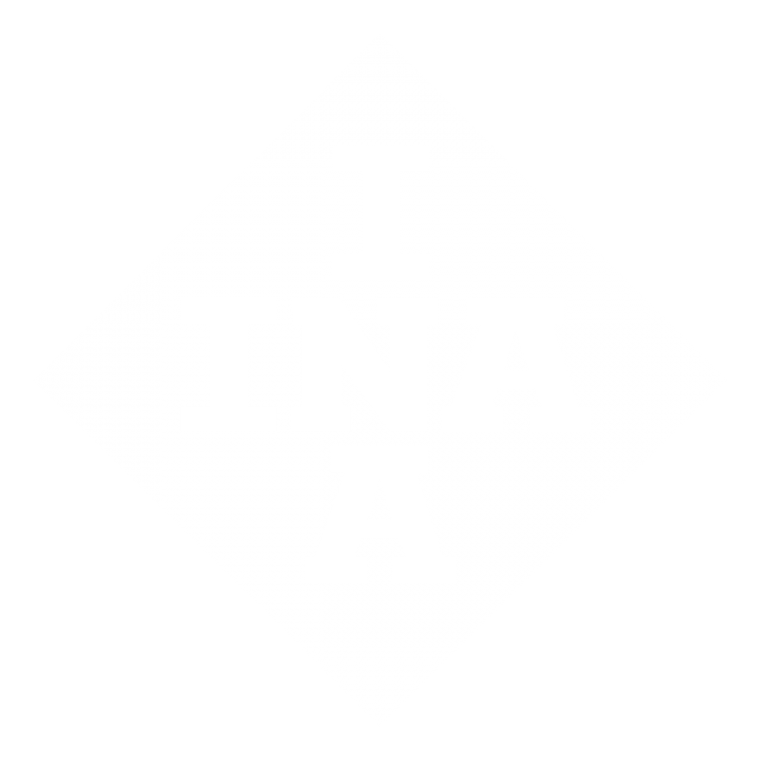 ina-1-logo-transparent